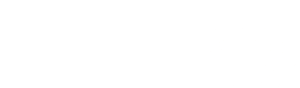 Vote 19, a resource for election coverage, candidate information, events and important dates across central Pennsylvania.