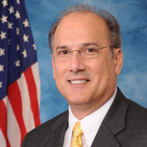 Tom Marino - Election Result: WINNER: 66.12%