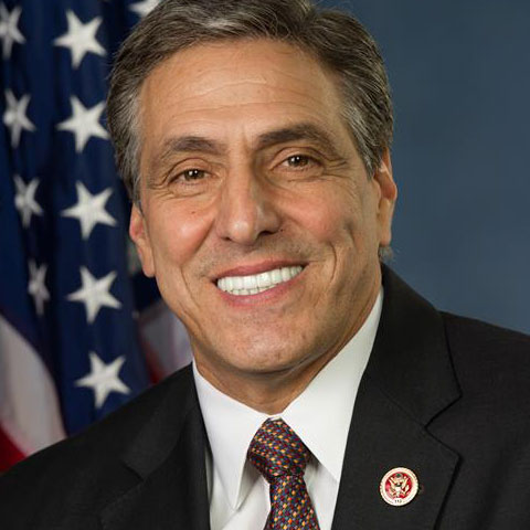 Lou Barletta - Election Result: 42.77%